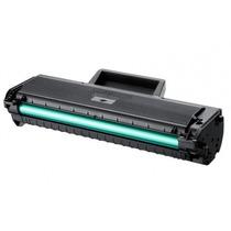 Toner Generico 104s Ml1660/1665/1860/1865/1670/scx3200