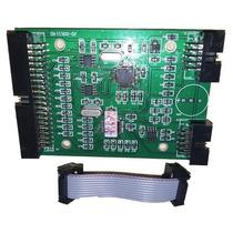 Z 6100 Hp Decodificador Para Sustituir Chips De Cartuchos