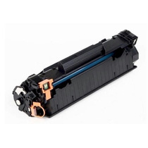 Toner Compatible Hp 85,35,36, Remanufacturado, No Es Chino