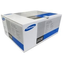 Samsung 203 Toner M4070 M4072 10 Mil Pags Mlt-d203e