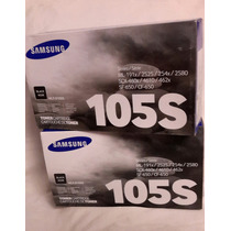 Toner Samsung 105 S