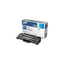Toner Samsung Negro D105l P/ Ml-1910, Ml-1915, Scx4600, Scx-