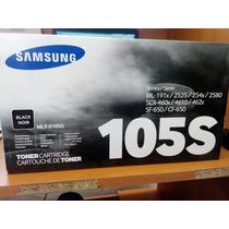 Samsung 105s Toner Original