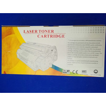 Cartucho Para Sam 2010 1615 2510 1610