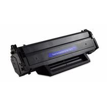 Toner Re-manuf Genérico Samsung D111s P| Impres:d111 M2020