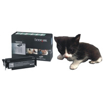 12a7415 Laser Toner 100 % Original Lexmark