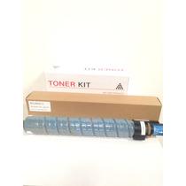 Cartucho Toner Ricoh Azul Af Mpc 2800/ 3001/ 3300