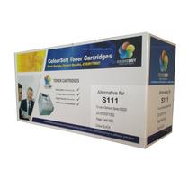 Toner Mlt-104 Samsung Ml-16601661 Scx-3200 Scx-3202 Scx-3208