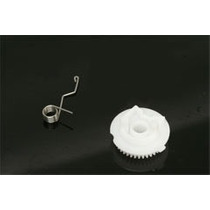 Engrane Reseteador Tn110 Tn115 Hl4040 Hl4050 $43.00