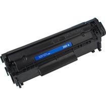 Cartucho Impresora Laser Hp Varios Modelos Envio Gratis
