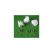 Engrane Reset Tn310 Tn315 Mfc 9970 , Hl4750cdw, Hl4750 $39.5