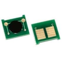 Chip Para Hp Cb 435 436 285 P1007 P1008 1136 1505 M1120 $25