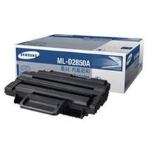 Toner Samsung Negro D2850a P/ Ml-d2850, Ml-d2851nd / 2,000 P