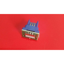 Chip Para Sharp Mx-31k Bk 18k Mx2601n/3101n/2600n/3100n