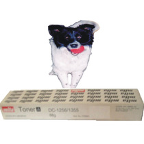 Dc-1256 Dc-1355 Cartucho Toner 100% Original Kiocera Mita