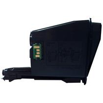 Cartucho Compatible Kyocera Mita Tk-1122