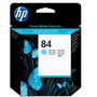 Tinta Hp C5020a Lf Light Cyan Designjet 10ps 20ps 50ps +c+
