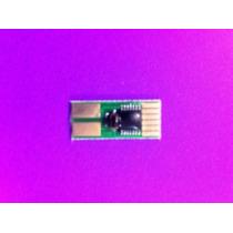 Chip Lexmark T640 T642 T644 21k