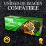 Unidad De Imagen Nuevo Compatible Samsung Scx-d6555a Drum