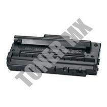 Cartucho Toner Samsung Ml1710 Ricoh 2210l Ac104