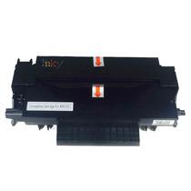 Toner Xerox Phaser 3100mfp Laser Negro Compatible Facturado