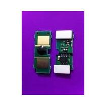 Chip Para Hp 2840 1500 2500 2550 2820 2840 Q3964a $46.00
