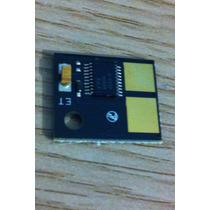 Chip Para Lexmark E450 350 250 9000 Impresiones $113.00