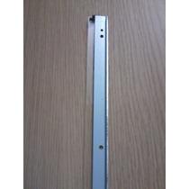Cuchilla Wiper Blade Para Sharp Ar5220 Ar5016 Ar5020$115.00