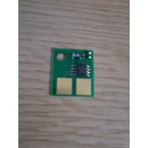 Chip Para Lexmark E320 E330 E340 $55.00