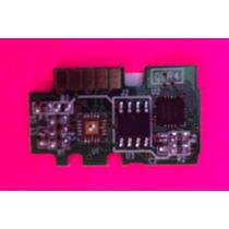Chip Para Samsung D 111 M 2020 M 2022 M 2070 1000 Páginas