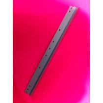 Cuchilla Wiper Blade Para Sharp Ar5220 $115.00