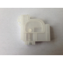 Cartucho O Damper Para Impresoras Epson L200, L210, L555