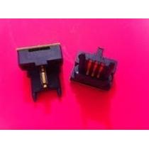 Chip Para Sharp Ar201 M202 M205 M206 M207 M160 M162 163 164