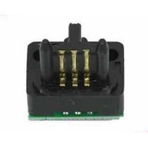 Chip Para Cartucho Sharp Ar-355/455 / Ar M351n/m451n Bfn