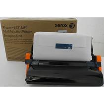 Unidad De Imagen Xerox Phaser 6121mfp 108r00868 Vbf