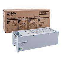 Tanque De Mantenimiento Epson C12c890191 Stylus Pro7800/9880