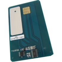 Chip Para Cartucho Toner Xerox Phaser 3100 No. 106r01379