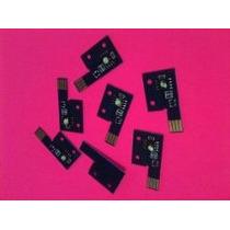 Chip Para Xerox C1110, 2000 Impr. Varios Colores $65 C/u