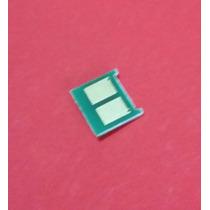 Chip Hp Cb435a Laserjet Hp P1005/p1006/3018/3010/3150 1.5k