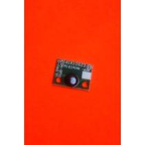 Chip Para Ricoh Aficio Mp D 410 411 412 D