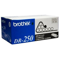 Tambor Brother Series Mfc4800 6800 Dcp1000 Fax2800 Dr-250