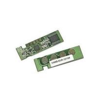 Chip Samsung Scx-4824/4826/4828, Ml2855 Samsung Scx-4824/4