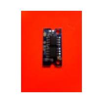 Chip Para Okidata C110 C100 Mc160 2500 Impresiones