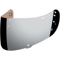 Icono Airmada Casco Escudo Antiniebla Óptica Gratuitos Espe