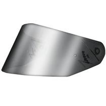 Speed & Strength Ss1300 Silver Shield