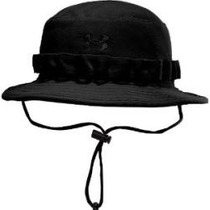 1029 Tactical Under Armour Tactical Bucket Hat