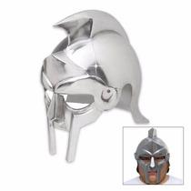 Legends In Steel Gladiator Warrior (entrega 3 - 4 Semanas)