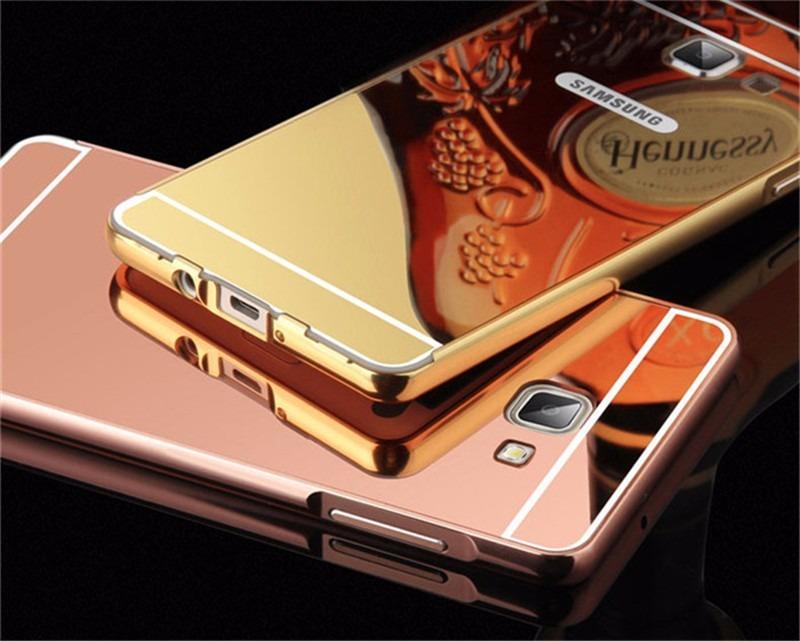 iphone 4s mercadolibre ecuador