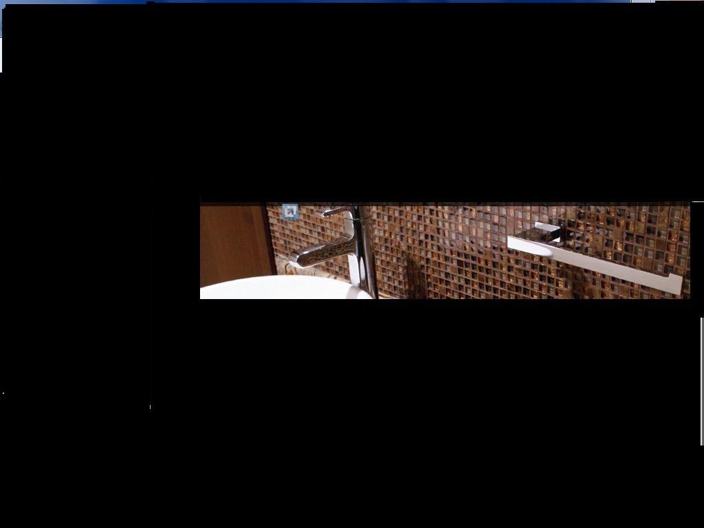 Baños Modernos Decorados Con Mallas:Castel Mosaico Mallas Decorados Cocina, Baños Maa – $ 15776 en