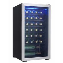 Enfriador De Vino Danby 36 Botellas Freestanding Wine Cooler